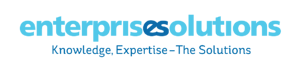 Enterprise Solutions Logo-1