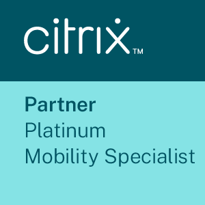 300x300 Partner Platinum Mobility Specialist-teal