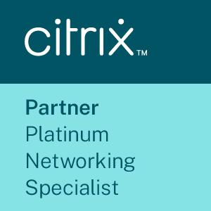 300x300 Partner Platinum Networking Specialist-teal