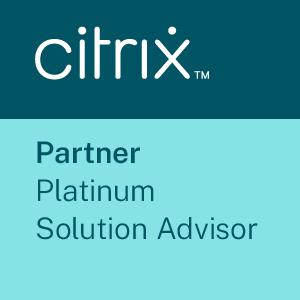 300x300 Partner Platinum Solution Advisor-teal