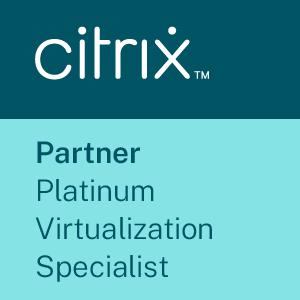 300x300 Partner Platinum Virtualization Specialist-teal