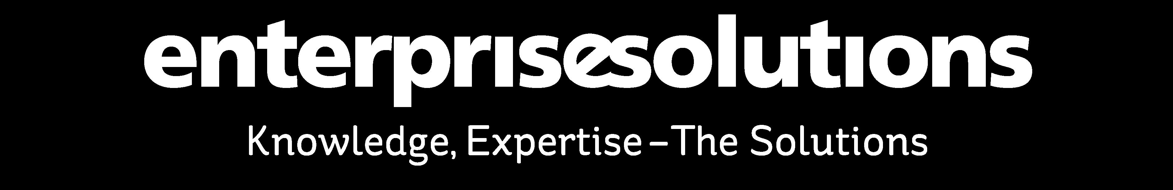 All White Logo & Tag Line (1)
