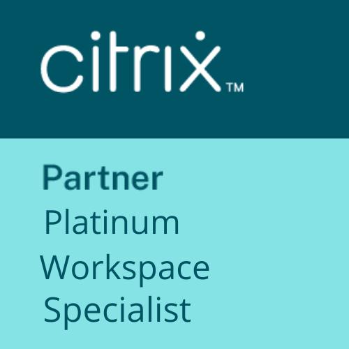 Citrix Workspace Logo (3)